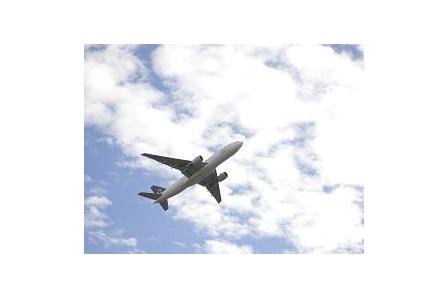 成田空港で働く|希少な整備経験を取得できる|土日祝休みOK