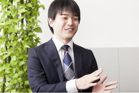 平均年齢28歳★キャリアコンサルタント【総合職】