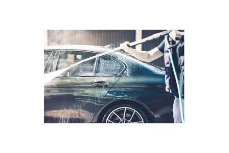 時給1,100円以上!ディーラーでの洗車業務!2021年2月からスタート!【宮城県多賀城市】